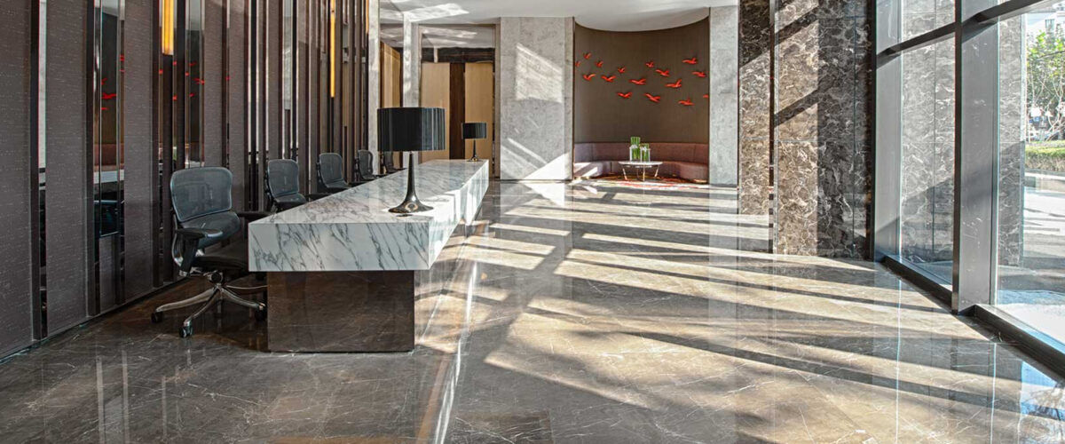 Marble in Dubai UAE