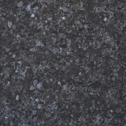 Volga-blue-granite
