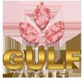 Gulf Marbles